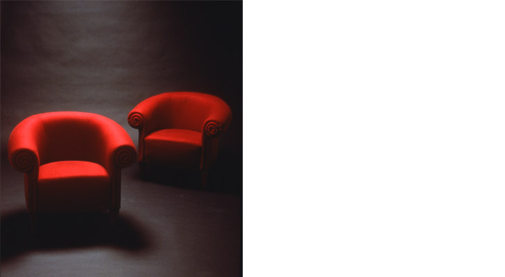 mobiliar-2_728x400