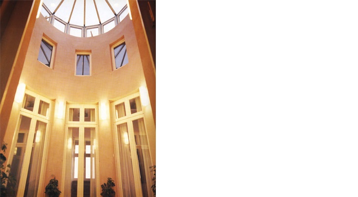 privathaus-2_728x400
