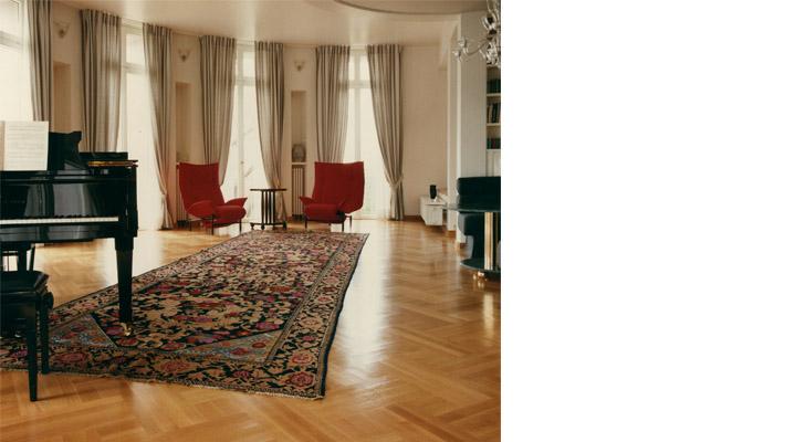 privathaus-4_728x400