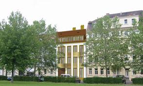 stadthaus-saarbruecken-1_294x177