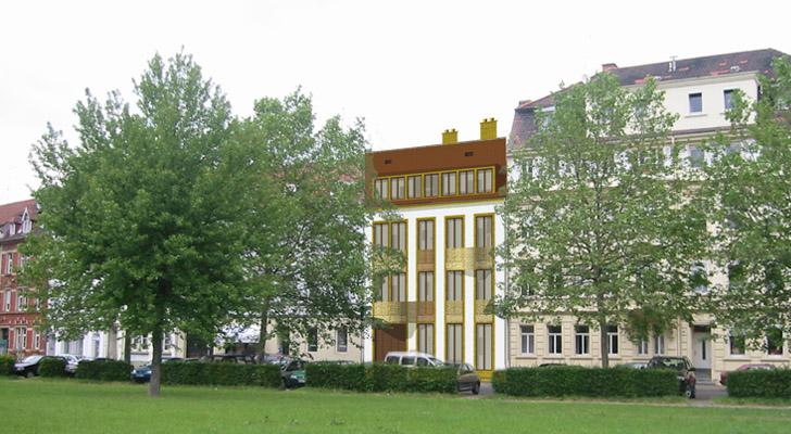 stadthaus-saarbruecken-1_728x400