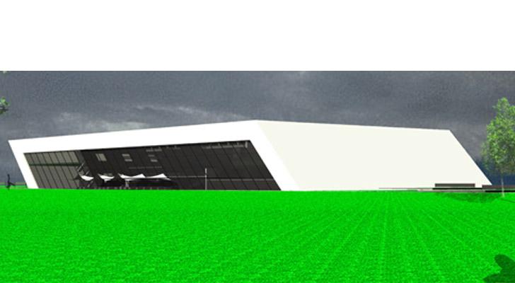 adidas-sportcenter-1_728x400