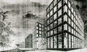 agv-berlin-1-294x177