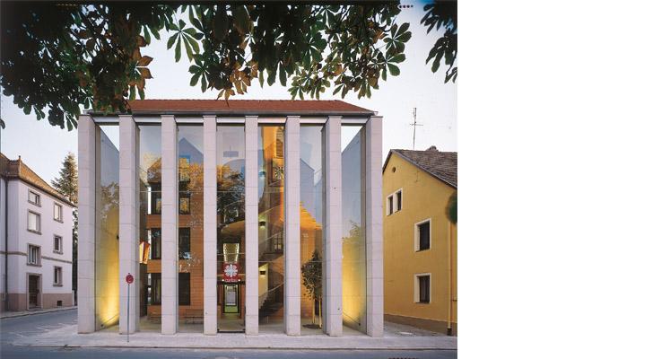 haus-kirchlicher-dienst-1_728x400