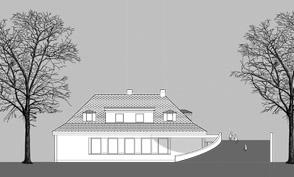 kindergarten-ziegelstein-1_294x177