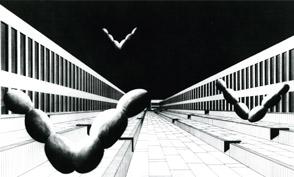 kunstmuseum-bonn-1_294x177