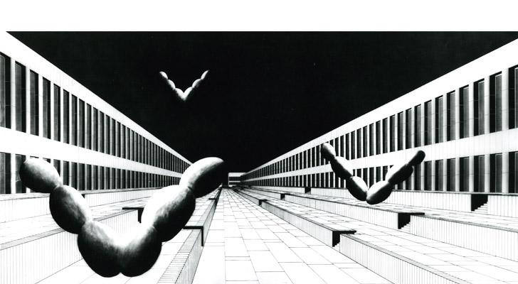 kunstmuseum-bonn-1_728x400