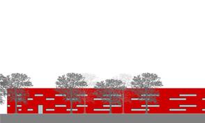 ledebour-294x177