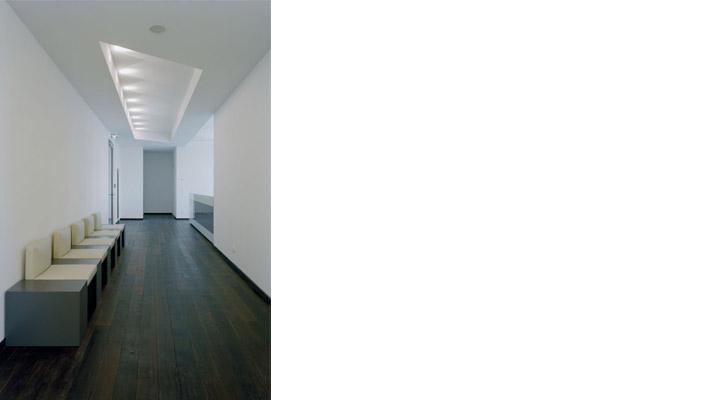 notariat-nuernberg-2_728x400