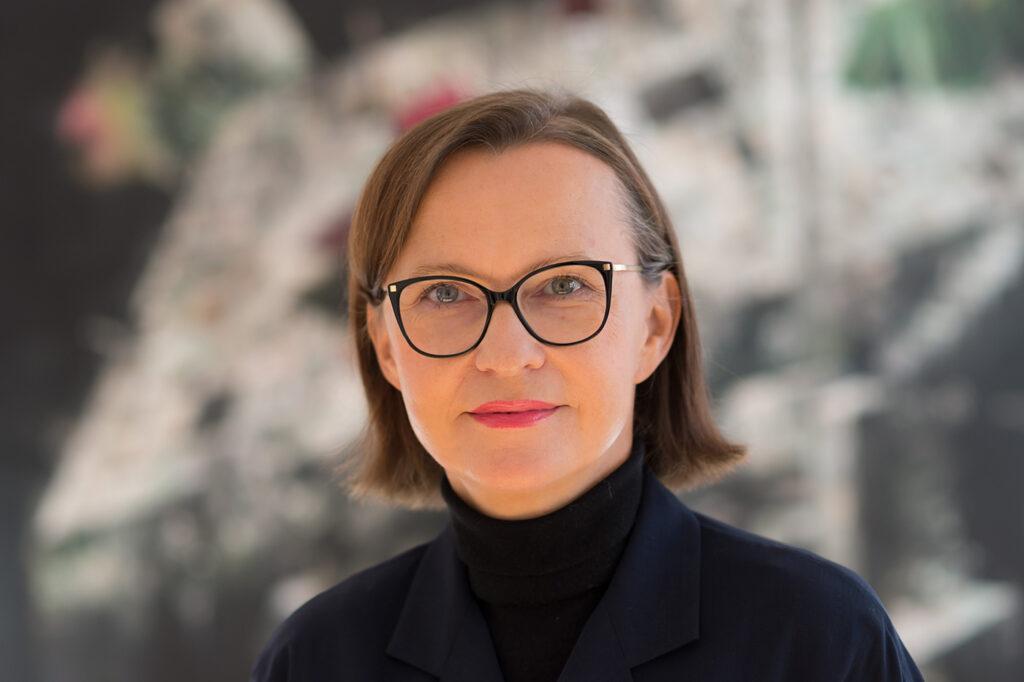 Gudrun Wurlitzer